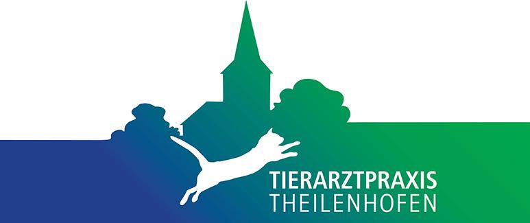 Tierarztpraxis Theilenhofen
