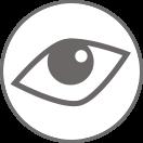 Augenheilkunde Tierarzt Theilenhofen